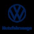 VWN_nbdLogo_de_mnl_darkblue_digital_sRGB_100px
